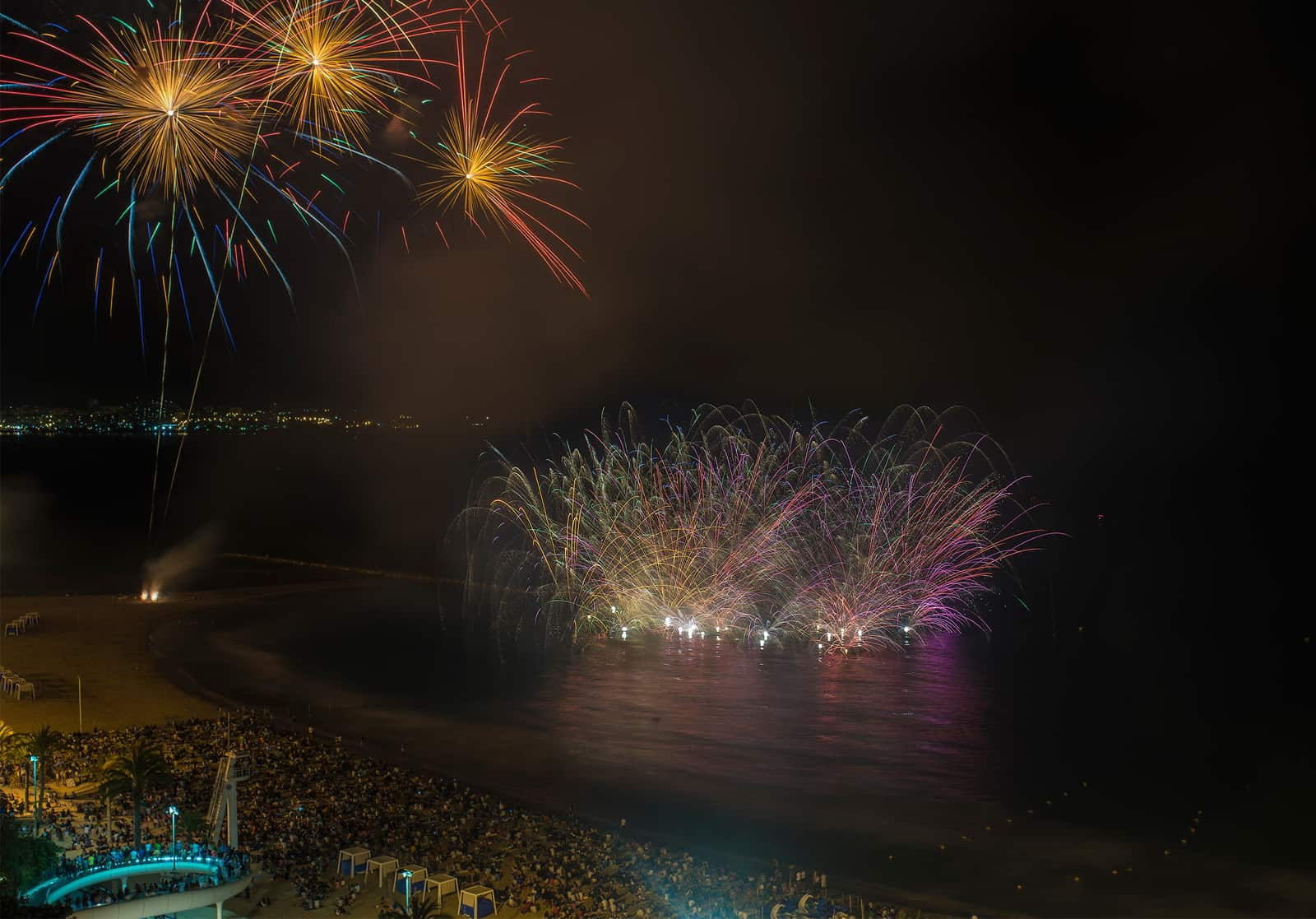 1467146011_Llum-i-foc-web-Alacant
