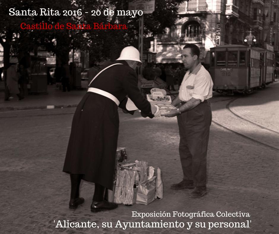 exposicion-fotografica-colectiva-santa-rita-2016-2
