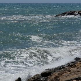 1467568754_Playa del Postiguet - 19-04-16
