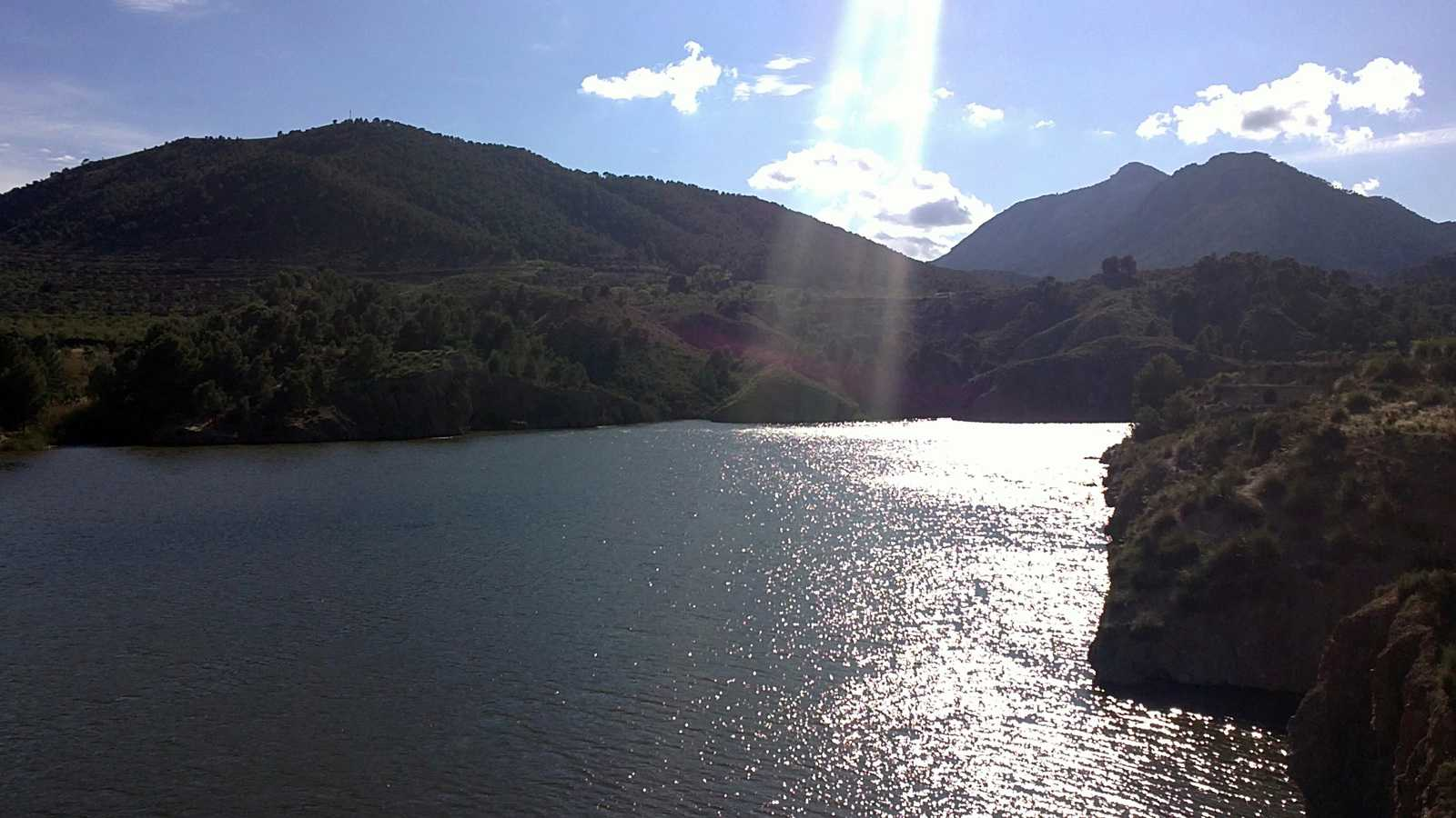 1467569303_29.- Pantano de Tibi - Mayo 2012