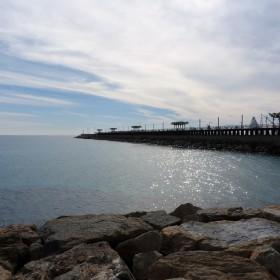 1468086458_30.-  Playa del Postiguet - 31-01-16