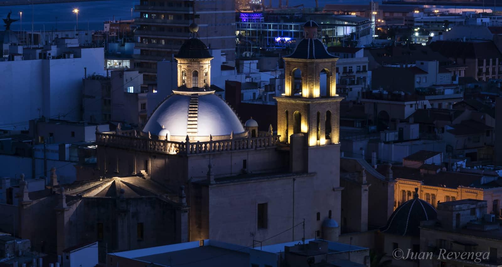 1468322317_Alicante nocturna11072016 (152)