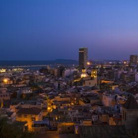 1468348896_Alicante nocturna11072016 (148)2