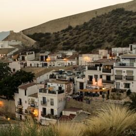 1468482202_Alicante nocturna11072016 (106)