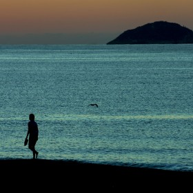 1472120114_Isla de Benidorm
