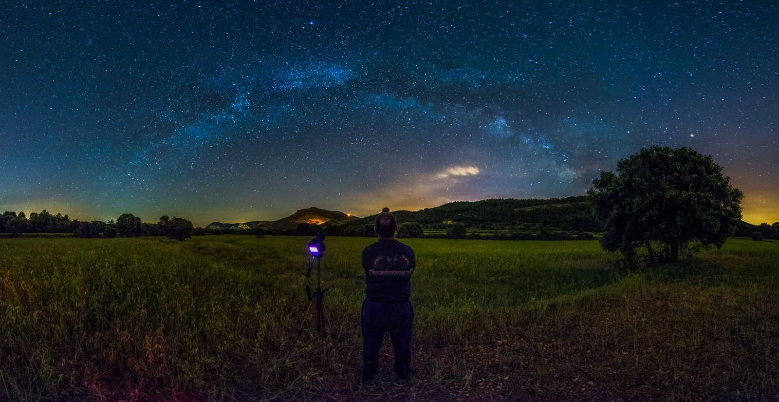 1472416163_fotografiando estrellas-2