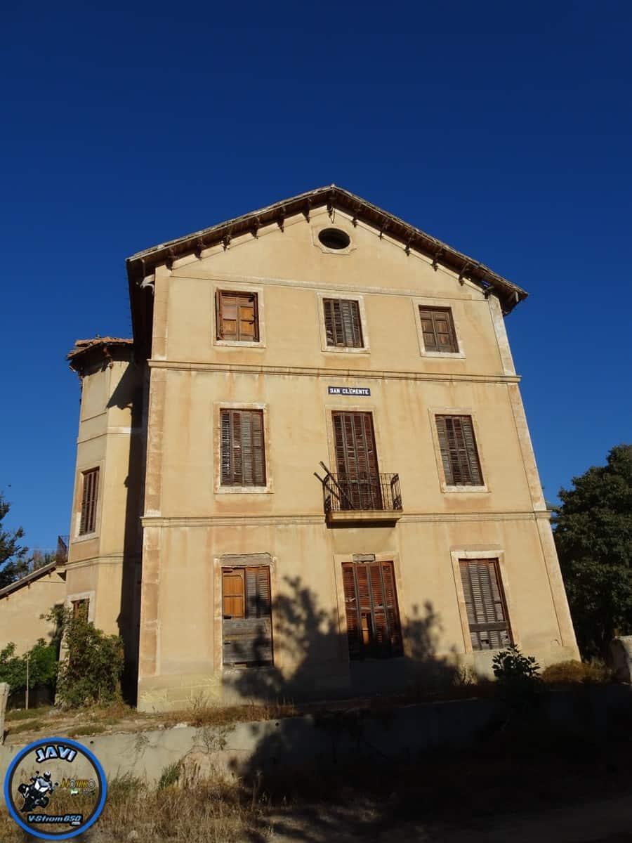 1474183880_Finca San Clemente y Cerro de las Balsas-Chinchorro - 110