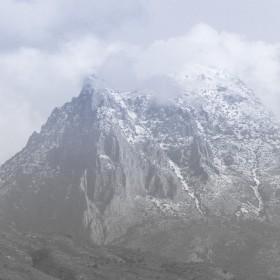 1484915812_Puig Campana con nieve