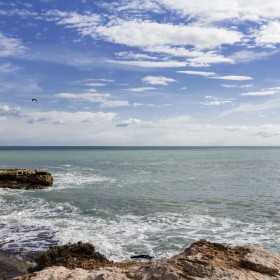 1485738229_roca y mar