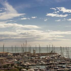 1486228979_puerto deportivo El Campello_4