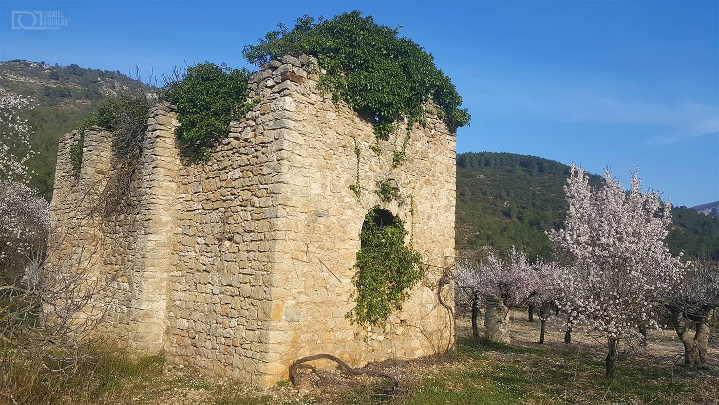 1487506141_ermita-pladepetracos