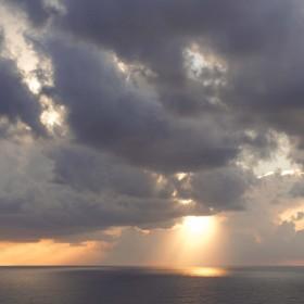 1487699114_cielos de Alicante