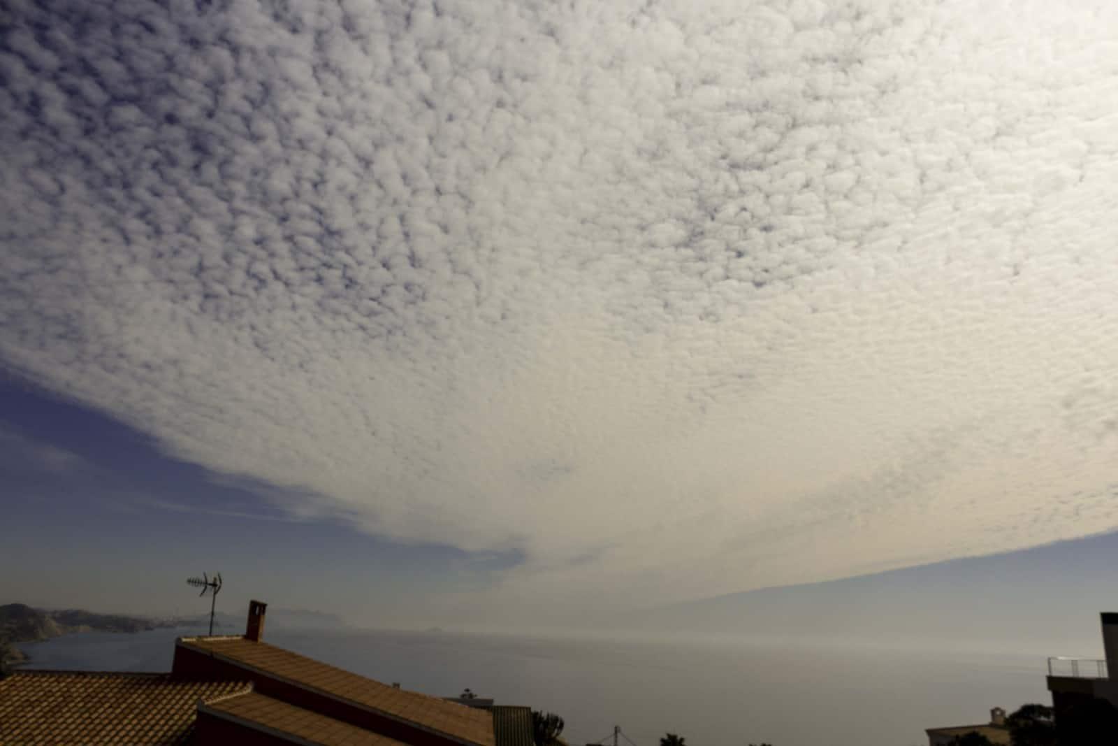 1489930959_nubes dia del Padre