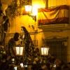 1491072396_paso de Semana Santa Cristo de la Cruz