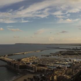 1491387858_Puerto de Alicante 1