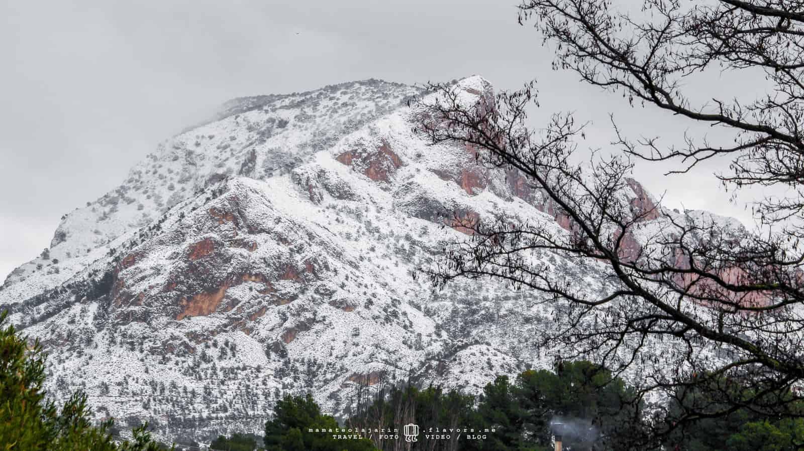 1491388976_las nieves del Cid