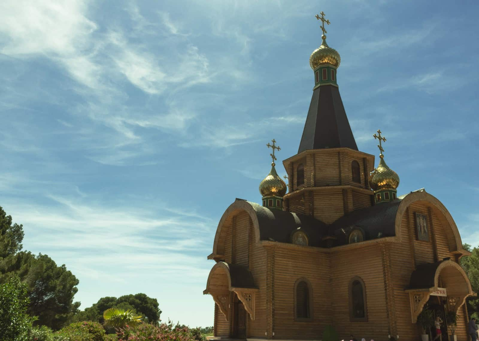 1495051616_iglesia ortodoxa rusa de Altea