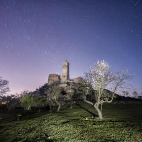 1495184603_castell penella noc