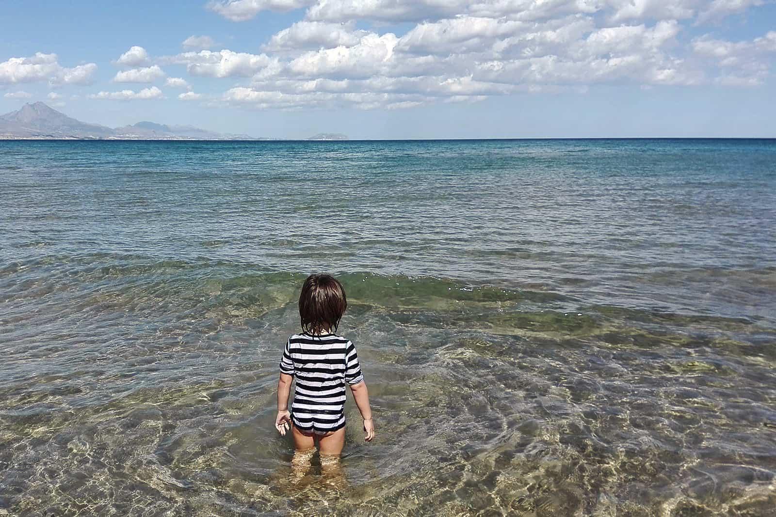 1495690116_Mediterraneo_un paraiso por descubrir_2