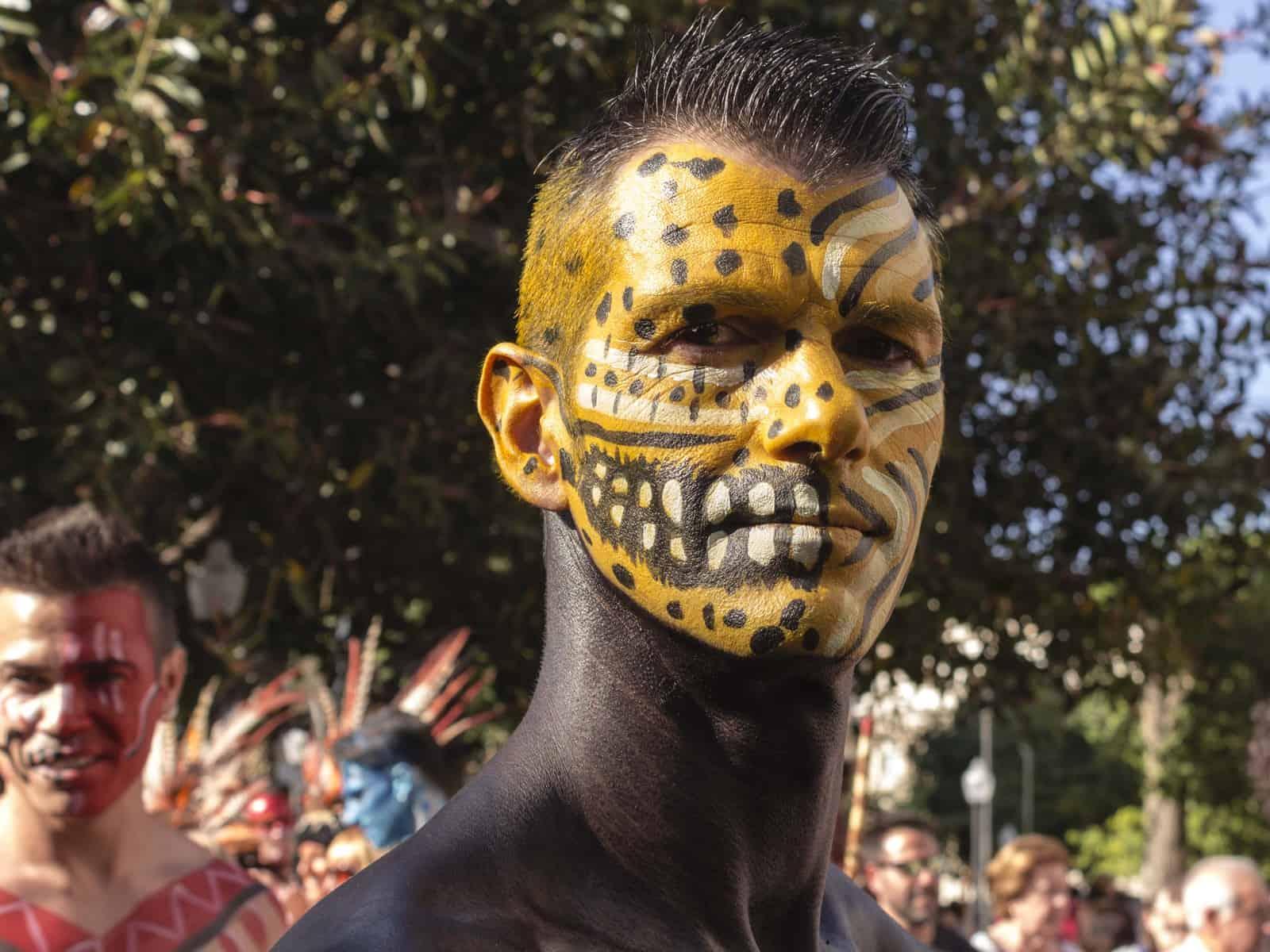 1495711459_guerrero maya