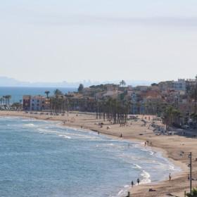 1497817985_La platja centre (1)