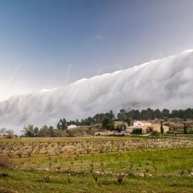 1498218728_cascada de nubes en Bernia