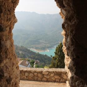1500397121_el castell de guadalest