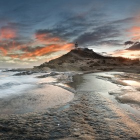 1502705136_Sunset Cabo Huertas