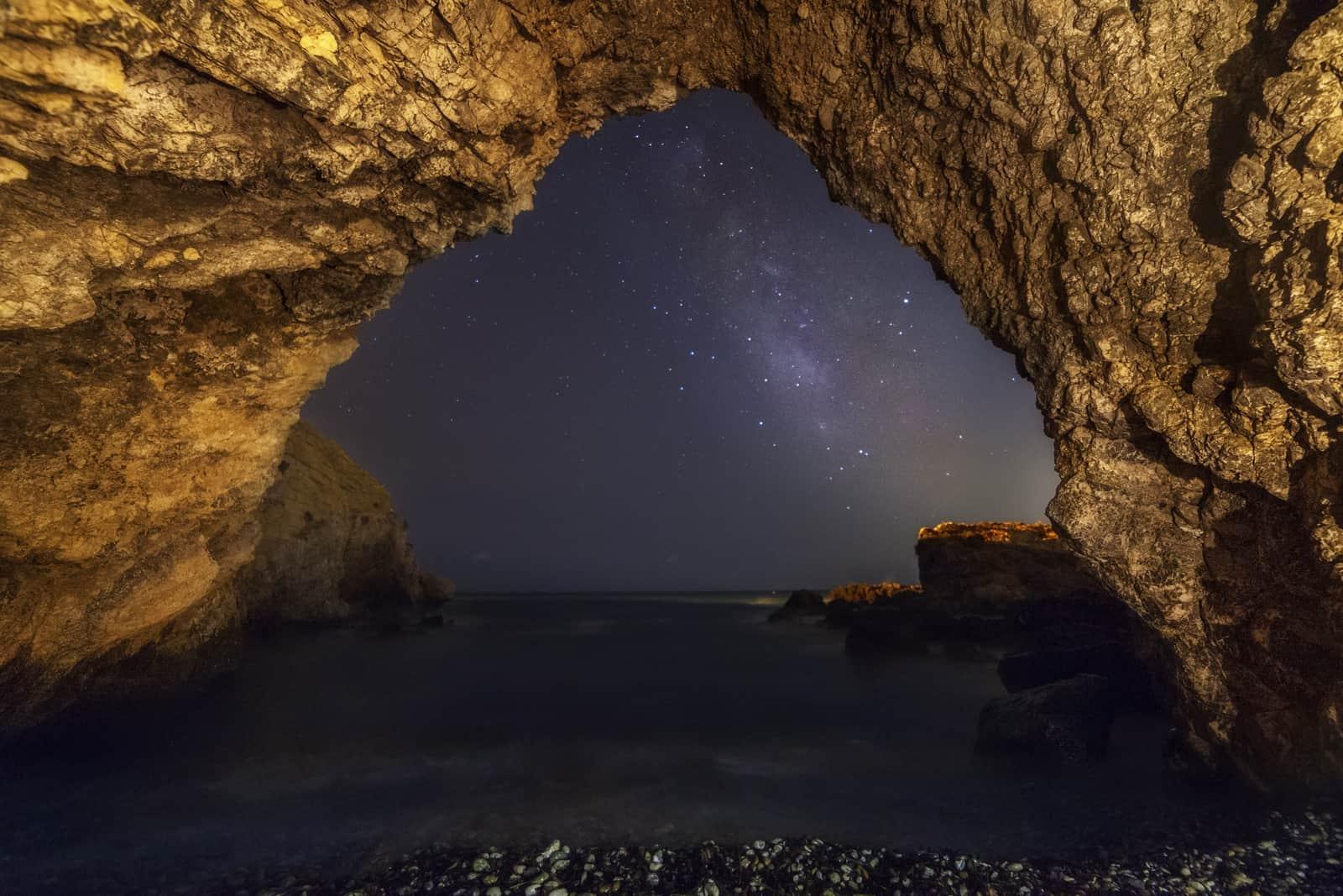 1502894501_Escondido bajo las estrellas