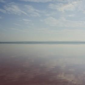 1503558960_GMZ_Calma en la laguna rosa