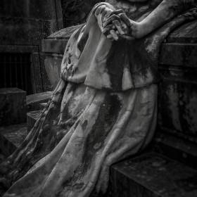 1506885326_Cementerio de Alcoy2