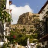 1507461979_barrio de la cruz y castillo