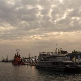 1508278372_Volvo Ocean Race