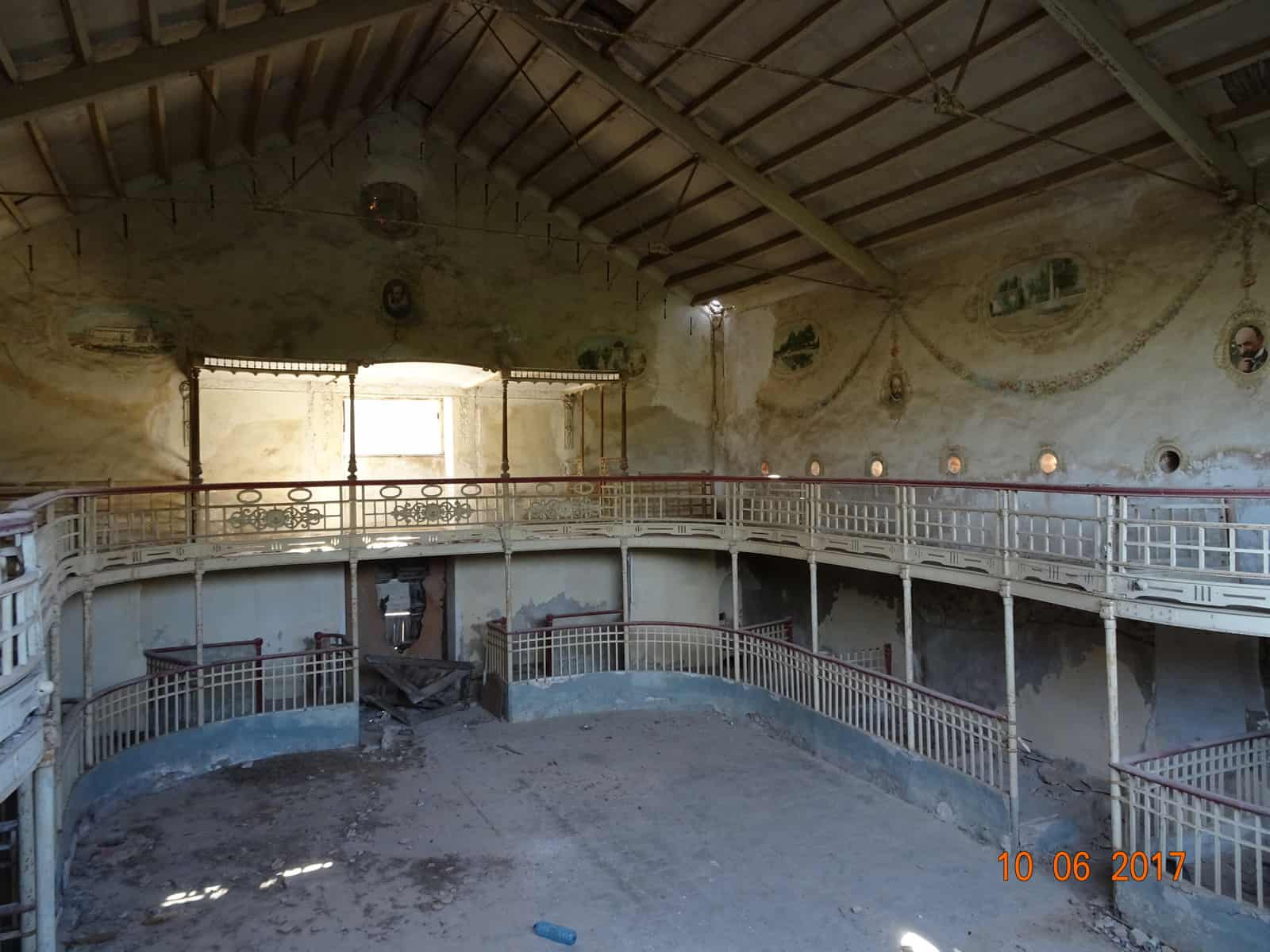 1510744641_Santa Eulalia, Castillo Villena - 120