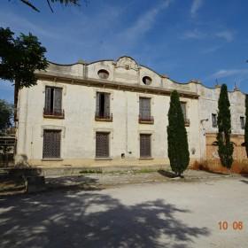 1510744740_Santa Eulalia, Castillo Villena - 133