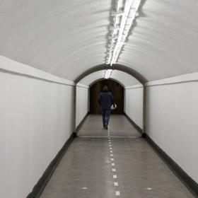 1514631157_Tunel