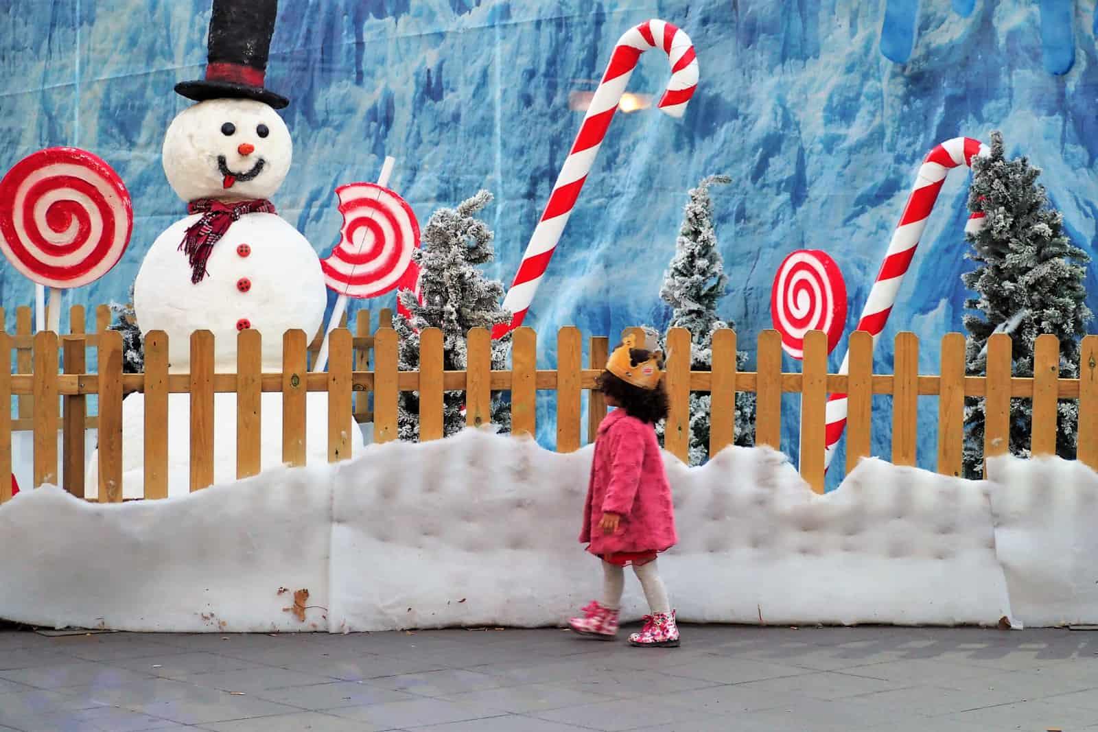 1515096012_Feliz-en-Navidad