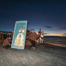 1515365910_canto playa