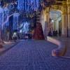 1514921278_La Navideña Diputación de Alicante