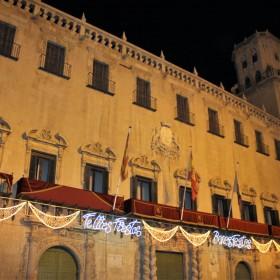1515438454_Ayuntamiento