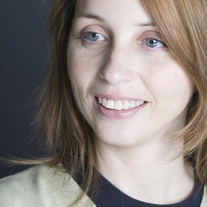 Rosa Isabel Vazquez