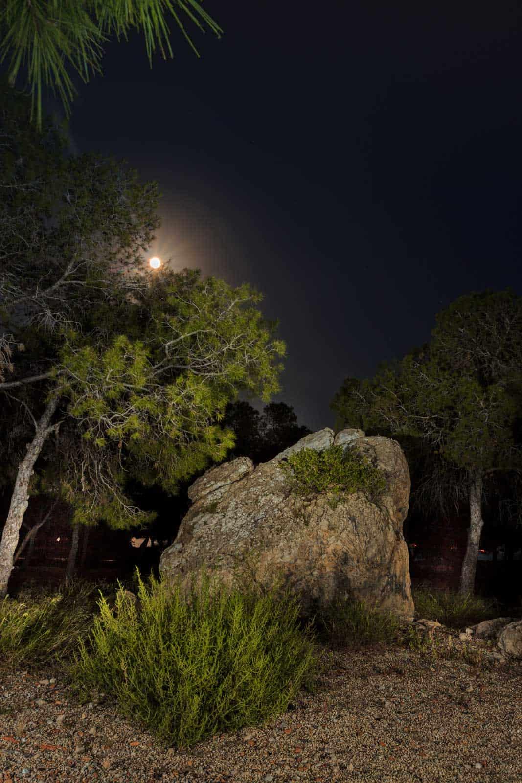 1526111459_280418-ouerto-piedras-0032