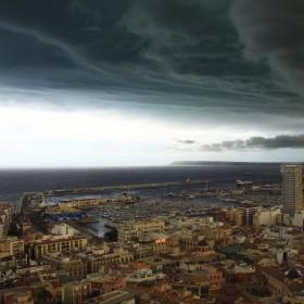 1526301586_Se avecina tormenta