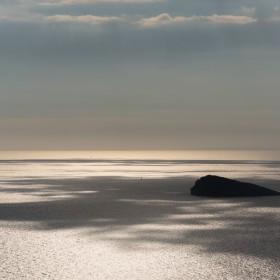1528223814_PMB-L`Illa