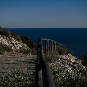 1528293732_Camino al mar