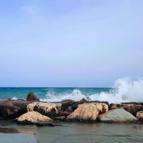 1528380460_Playa