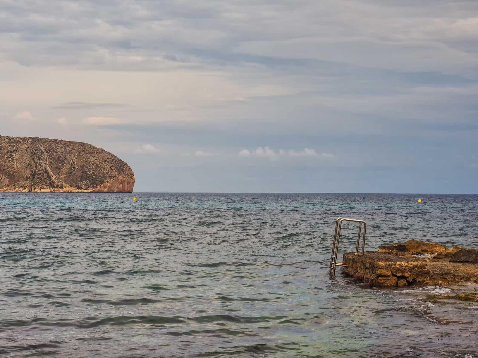 1528723388_Cabo-de-San-Antonioweb