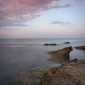 1528965397_Atardecer Cabo