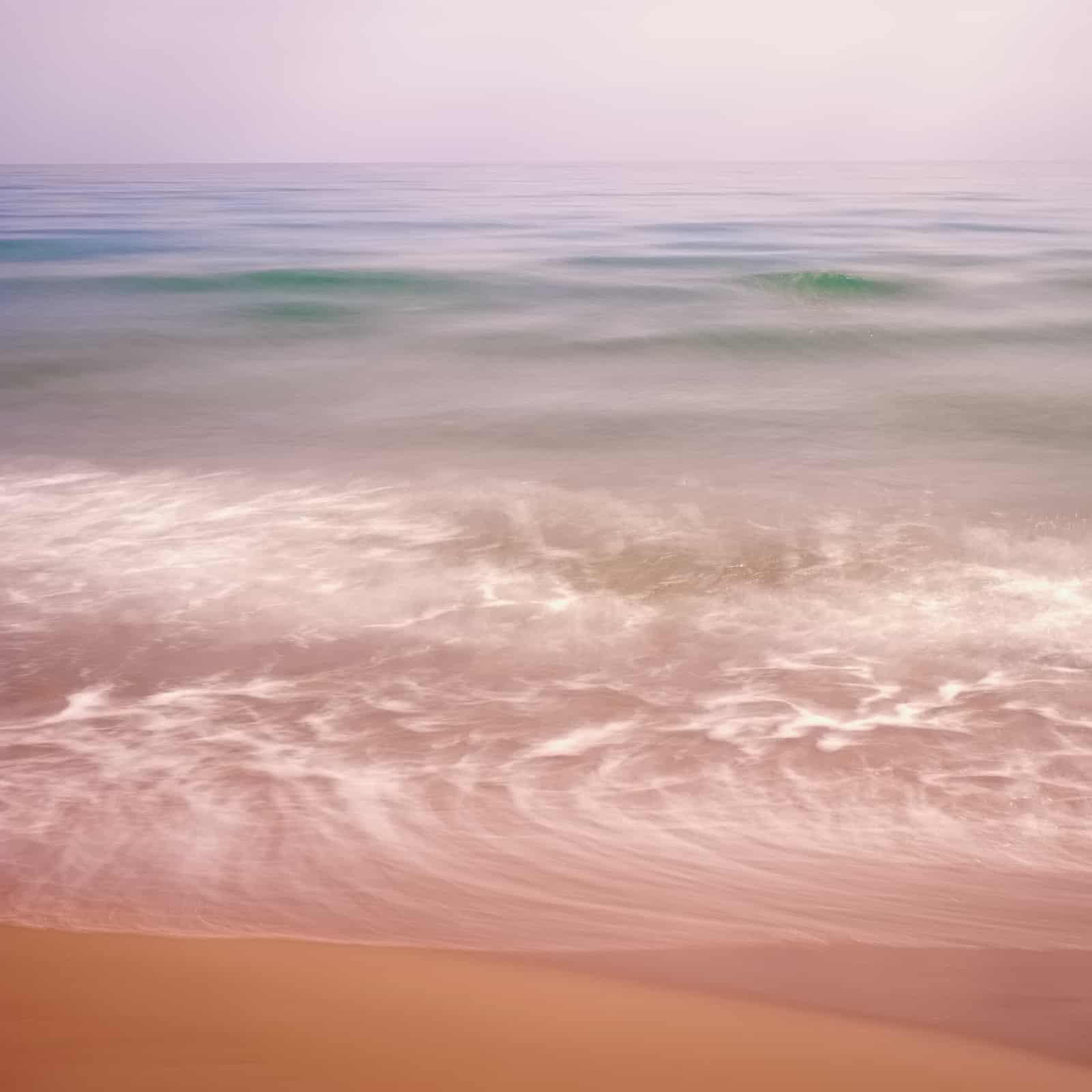 1529444422_Mediterraneo_nuestro