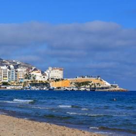 1529680052_playa Benidorm